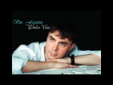 Vito Fognini - Dolce Vita (Album mix)