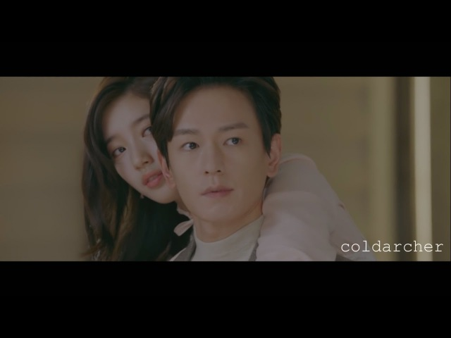 Im Joo Hwan/Excerpt from dorama Uncontrollably Fond