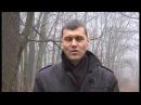 3 Кто они Кравчук Кучма Ющенко Янукович Турчинов Порошенко