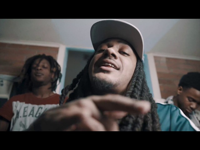 Kxng Heem | Lose Me | Ft Jay Capp Shot By @wikidfilms_lugga