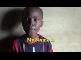 New Hardest Name like Osas From Africa Kkwazzawazzakkwaquikkwalaquaza ' Zzabolazza