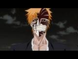★[AMV Anime Клипы]★Bleach★Ichigo vs Ulqiorra   Ичиго Против Улькиорры