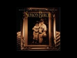 06. Fever - Peggy Lee - Simon Birch OST
