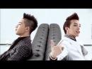 I Need A Girl - Tae Yang feat. G-Dragon Dara of 2NE1