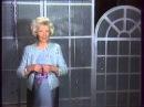 Последняя программа В гостях у сказки Ведущие тётя Валя Леонтьева и Денис Матросов в роли Ноки