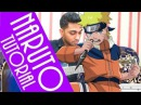 【TUTORIAL】 【TABS】 Naruto - Hokage's Funeral (Grief and Sorrow) Guitar [Fingerstyle] [velo city]