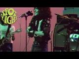 Nazareth - Hair of the Dog (Auftritt im ORF, 1975)