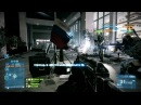 Russian Squad in BF3