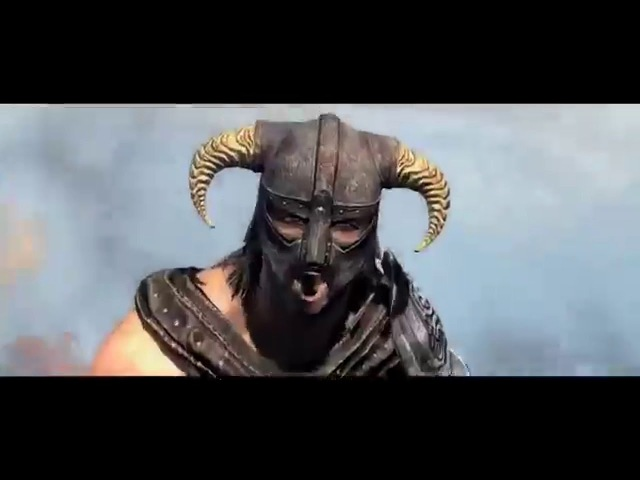 N0tail The Dragonborn