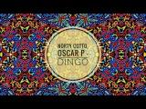 Norty Cotto, Oscar P - Dingo (Original Mix)
