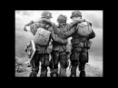 Brothers In Arms - The Dire Straits - Lyrics