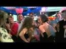 Bitter Moon Kristin Scott Thomas and Emmanuelle Seigner DANCE AND KISS SCENE Slave to Love