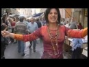 IFILMATI: 'A Rumba d'e scugnizze (Dal film musicale