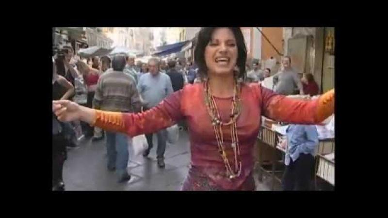 IFILMATI A Rumba de scugnizze (Dal film musicale NAPOLI.NA!)
