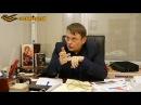 Кандидат Собчак. Жириновский - патриот Выборы - шоу Евгений Федоров 25.10.17