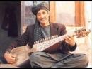 Mohammad Rahim Khushnawaz- Sheikh Ahmade Jam
