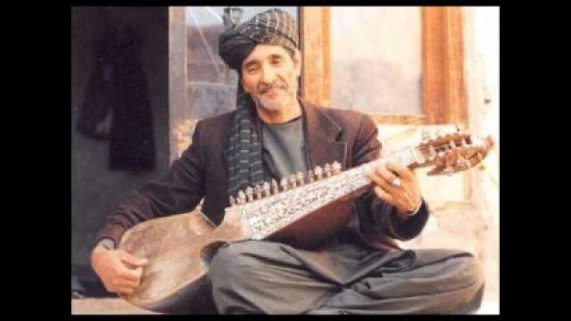 Mohammad Rahim Khushnawaz Sheikh Ahmade Jam