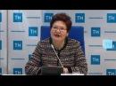 250 тысячный сертификат на маткапитал вручат в торжественной обстановке в Татарстане