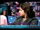 15 Rajat Tokas-SBS 19 dec_07 SBS_Rajat in VOI