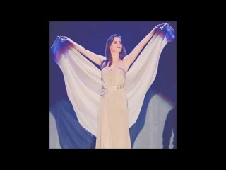 Lynn Hilary and Mairead Carlin - Together We Are One