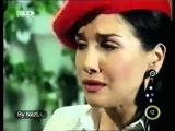 Martin Monita Love - Sos mi vida - espanhol - Natalia Oreiro - Facundo Arana