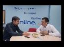 Дмитрий Портнягин бизнес блогер в