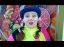 Студия циркового искусстваDRIVE на дне рождение Фёдора 6 лет Мини клуб