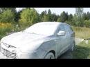 Автошампунь для бесконтактной мойки РиМЕТ Видеообзор от Карландия
