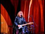 Василий Попов Давай споём - рок-концерт2010