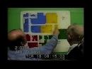 NIST FOIA: Bill Levin's WTC Mechanical Tour (1996)