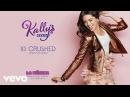KALLY'S Mashup Cast, Alex Hoyer - Crushed (Andy Mak Remix - Audio) ft. Alex Hoyer