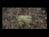 Видео к фильму «Крик зверя» (2010): Тизер