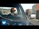 Kid Rock - First Kiss Official Music Video