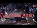 Legendary Jasmine Khan @Vogue Nights 11 24 2016 Fq Performance 2k