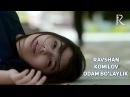 Ravshan Komilov - Odam bo'laylik | Равшан Комилов - Одам булайлик