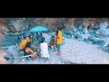 Soulmacklein con Ganjahr Family - La playa