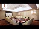 Отель BAB AL QASR HOTEL, Абу-Даби, ОАЭ