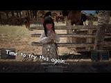 Black Desert - T9 awakening attempt #5