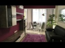Недорого квартира в Аликанте Испания район Pla del Bon Repos Недвижимость в Испании