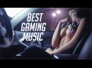 Best Music Mix 2016 | ♫ 1H Gaming Music ♫ | Dubstep, Electro House, EDM, Trap 3