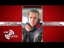 Олег Майами о Насте Ивлеевой, с кем встречается, о своем канале YouTube, Дневнике Хача, о Jaguar