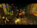 Прохождение игры Две сорванные Башни Часть 10