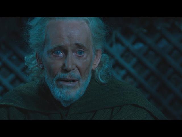 Троя отрывок Приам пришел к Ахиллесу за телом Гектора
