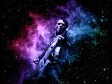 Muse - Starlight (acapella)