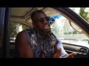 Lo-Key Da LowMan Feat. Fast Cash- Layin Like a Gator [official video]