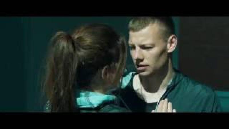 Эластико (2016) - Русский тизер-трейлер 2