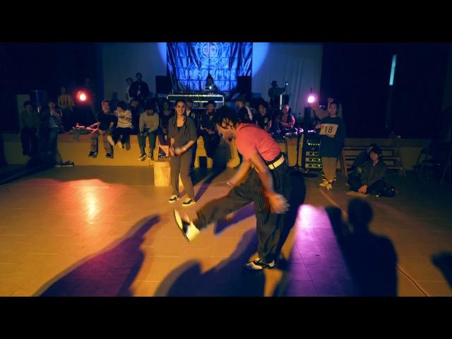 MAiKAJIMMY FIRELOCKFunky J HURRIKANESAKI 17~19 HOUSE SDCJ 2017 Street Dance Camp Japan | Danceproject.info