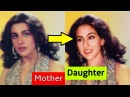 TOP 12 Bollywood Star Kids Who Looks Exactly Like Their Parents Unbelievable