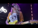 Ladyhawke - Paris Is Burning (HD) - The Haunt, Brighton - 18.06.16