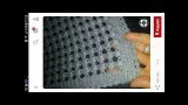 FISTIKLI GELİN YELEĞİ ANLATIMLI YAPILIŞI. The construction of a pistachio bridal vest